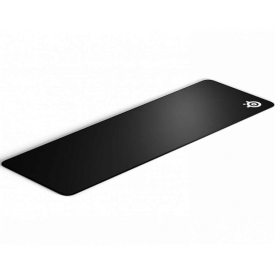 SteelSeries QcK Edge Cloth Gaming Mouse Pad (XL)