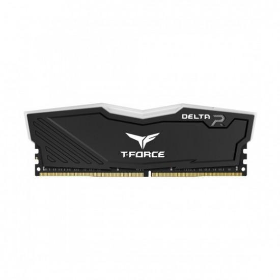 T-Force Delta RGB DDR4 3200MHz 8GB RAM