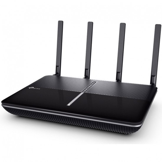 TP-Link Archer C3150 AC3150 Wireless MU-MIMO Gigabit Router Ver:2.1