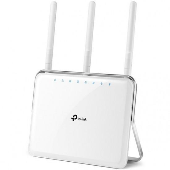 TP-Link Archer C9 AC1900 Wireless Dual Band Gigabit Router Ver:5.0