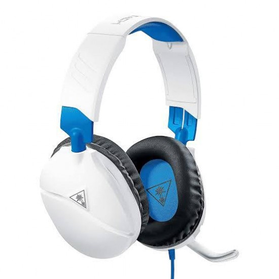 Turtle Beach Headset Recon 70 for PS5PS4XBox