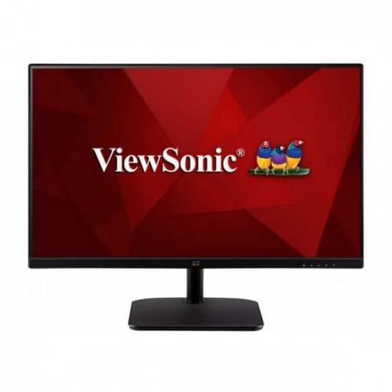 ViewSonic VA2732-H 27 1080p IPS Monitor with Frameless Design